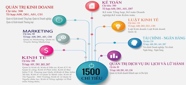 ttts-chinh-sua-1_01-655x300 copy